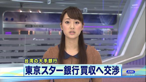 honmachie_20121230_16.jpg
