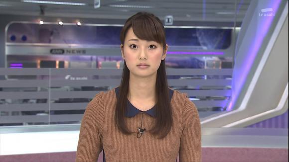 honmachie_20121230_17.jpg