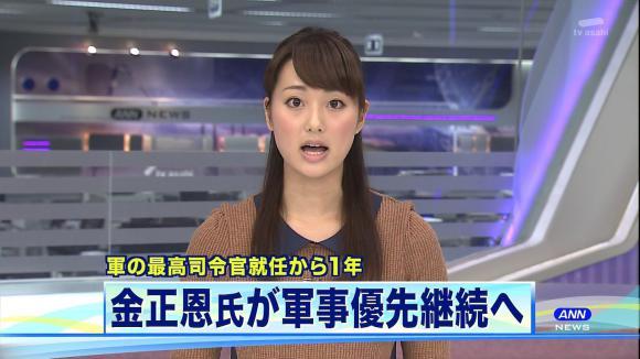honmachie_20121230_19.jpg