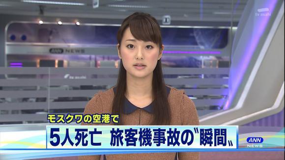 honmachie_20121230_23.jpg