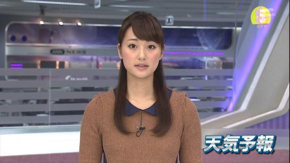 honmachie_20121230_27.jpg