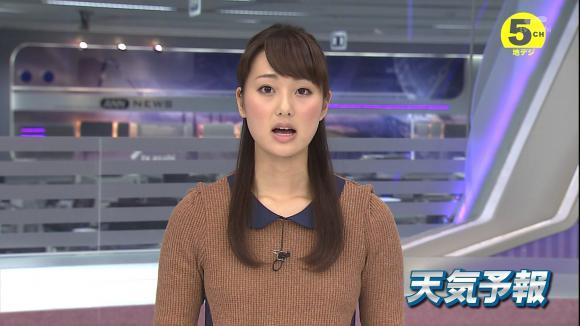 honmachie_20121230_28.jpg