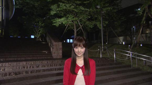 matsumotoayumi_20120505_01.jpg