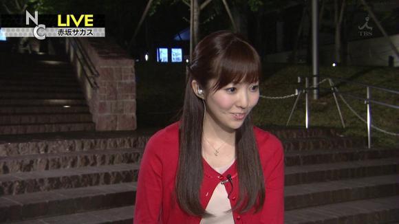 matsumotoayumi_20120505_09.jpg