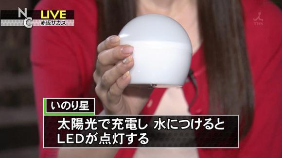matsumotoayumi_20120505_19.jpg