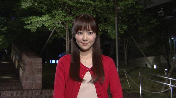 matsumotoayumi_20120505_20.jpg