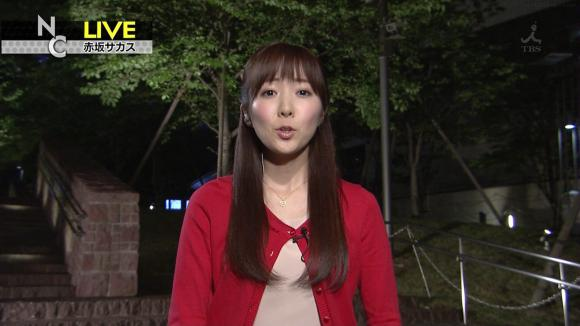 matsumotoayumi_20120505_23.jpg
