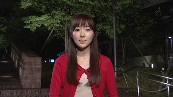 matsumotoayumi_20120505_24.jpg