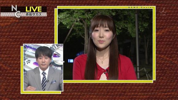 matsumotoayumi_20120505_25.jpg
