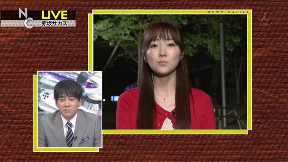 matsumotoayumi_20120505_28.jpg