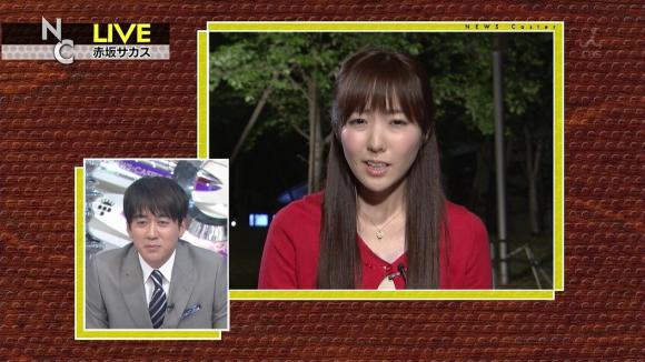 matsumotoayumi_20120505_29.jpg