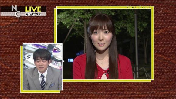 matsumotoayumi_20120505_30.jpg