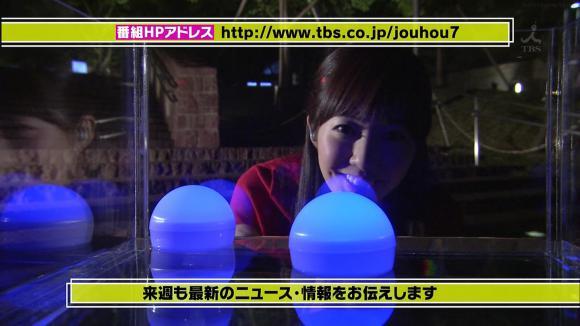 matsumotoayumi_20120505_41.jpg