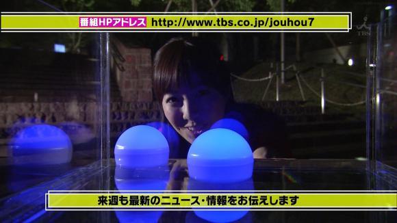matsumotoayumi_20120505_42.jpg