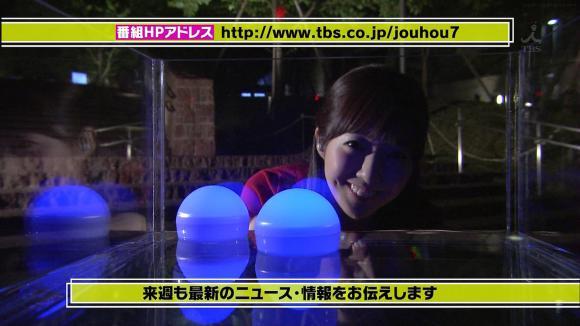 matsumotoayumi_20120505_44.jpg