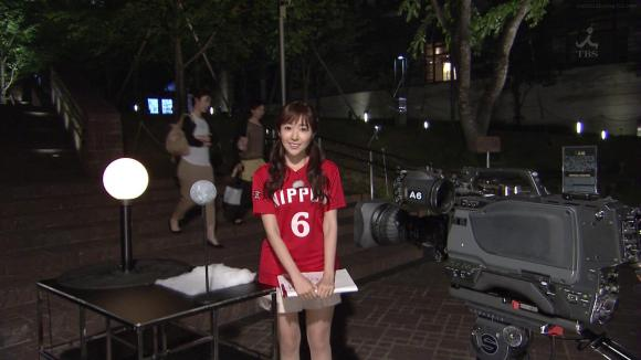 matsumotoayumi_20120519_07.jpg