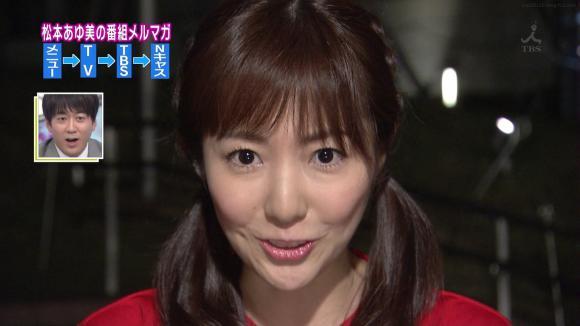 matsumotoayumi_20120519_37.jpg