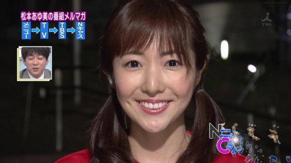 matsumotoayumi_20120519_41.jpg