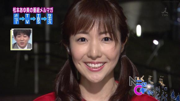 matsumotoayumi_20120519_43.jpg
