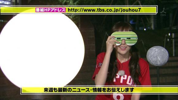matsumotoayumi_20120519_51.jpg