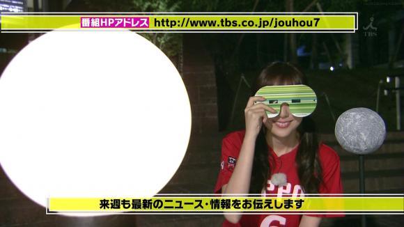 matsumotoayumi_20120519_54.jpg
