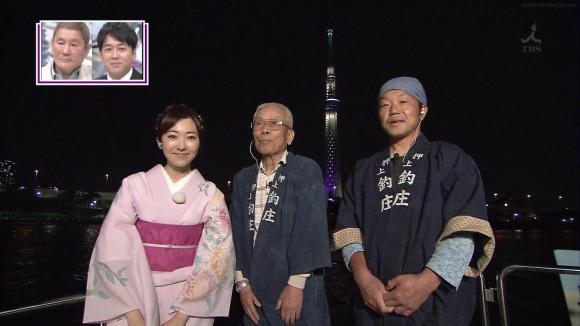 matsumotoayumi_20120526_019.jpg