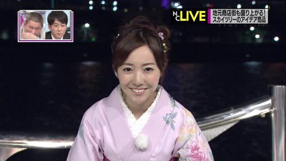 matsumotoayumi_20120526_028.jpg