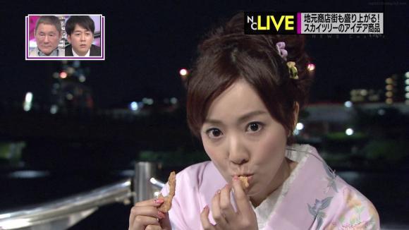 matsumotoayumi_20120526_044.jpg
