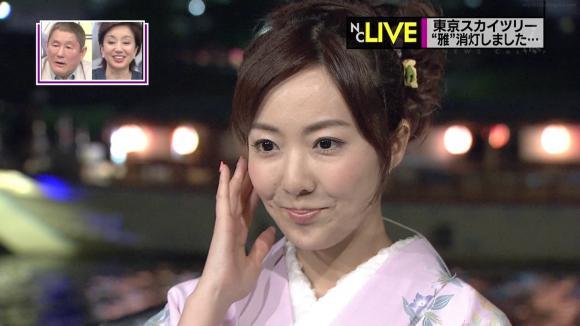 matsumotoayumi_20120526_061.jpg