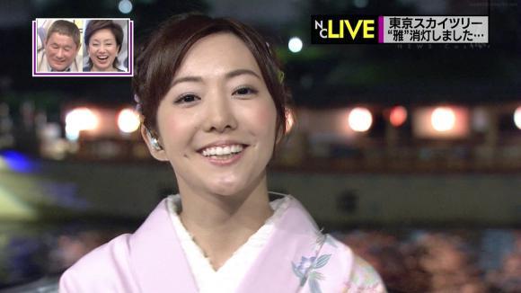 matsumotoayumi_20120526_064.jpg