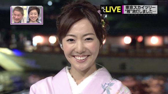 matsumotoayumi_20120526_067.jpg