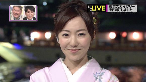 matsumotoayumi_20120526_069.jpg