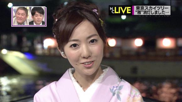 matsumotoayumi_20120526_073.jpg