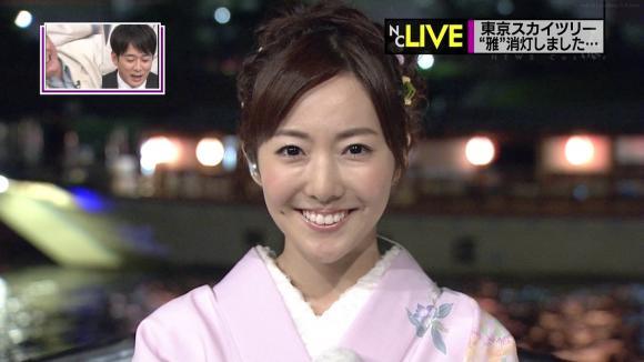 matsumotoayumi_20120526_076.jpg