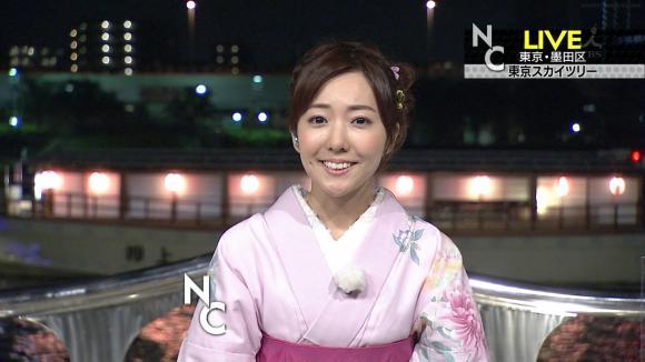 matsumotoayumi_20120526_079.jpg