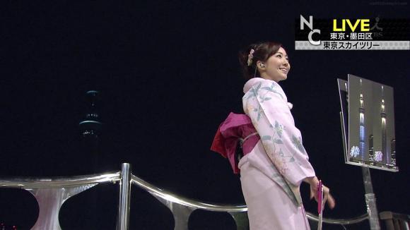 matsumotoayumi_20120526_080.jpg