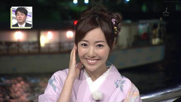 matsumotoayumi_20120526_111.jpg