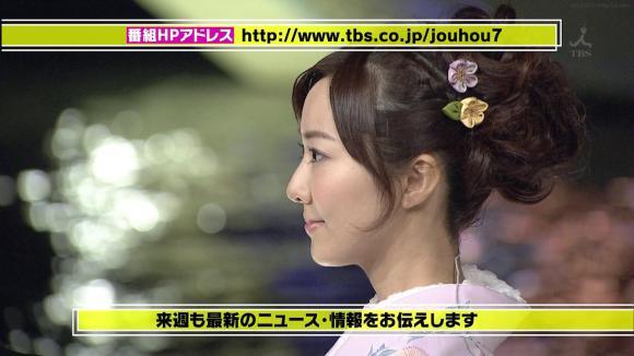 matsumotoayumi_20120526_113.jpg