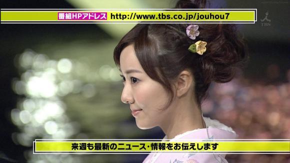 matsumotoayumi_20120526_114.jpg