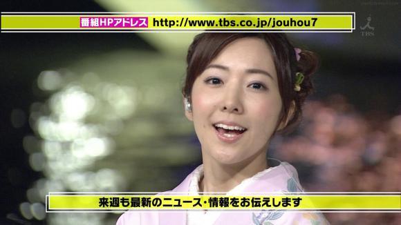 matsumotoayumi_20120526_115.jpg