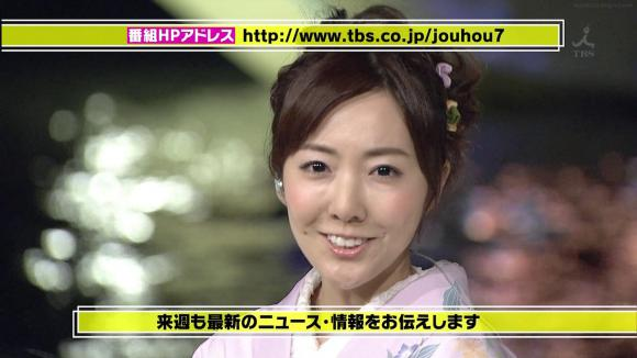 matsumotoayumi_20120526_116.jpg