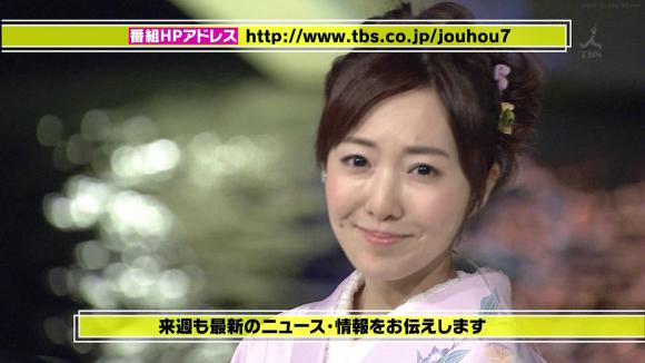 matsumotoayumi_20120526_118.jpg