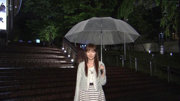 matsumotoayumi_20120609_02.jpg