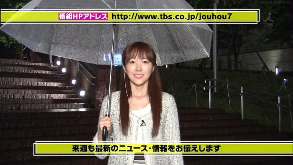 matsumotoayumi_20120609_13.jpg
