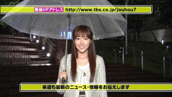 matsumotoayumi_20120609_14.jpg