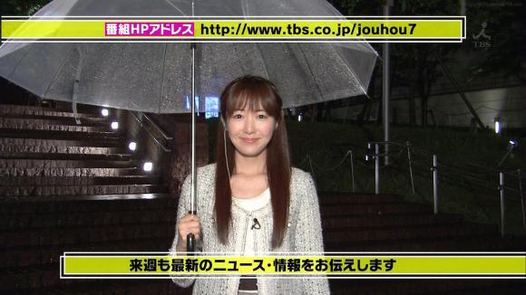 matsumotoayumi_20120609_16.jpg