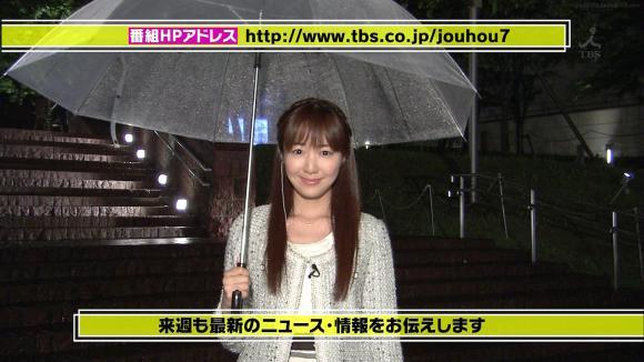 matsumotoayumi_20120609_17.jpg