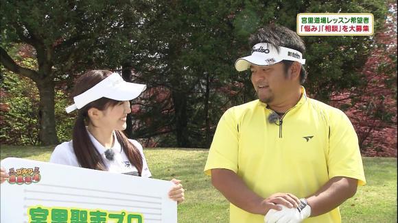 matsumotoayumi_20120618_06.jpg