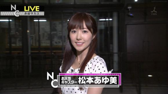 matsumotoayumi_20120623_03.jpg