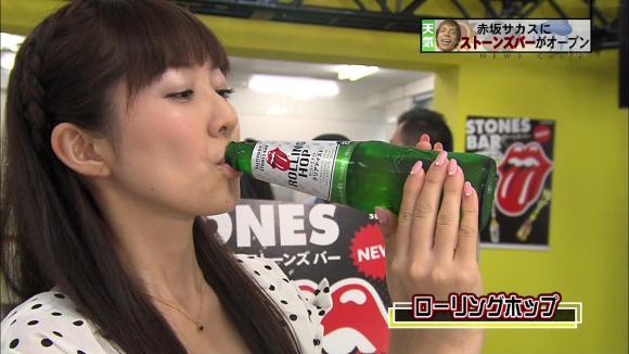 matsumotoayumi_20120623_15.jpg